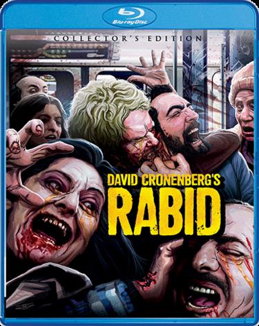 Product images modal rabid.br.cover.72dpi  7b6c6b387b 307d 40d8 83c9 5621e7d993e1 7d