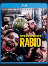 Product images preview rabid.br.cover.72dpi  7b6c6b387b 307d 40d8 83c9 5621e7d993e1 7d