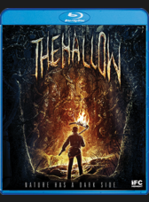 Product images preview hallow.br.cover.72dpi