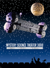Product images preview mst3k25thcover72dpi