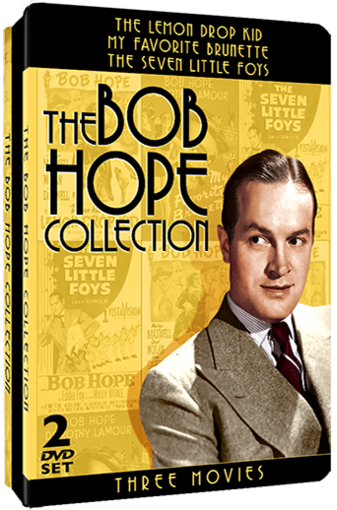 Product images modal 66706 bob hope collection slim tin 3d