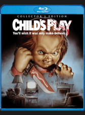 Product images preview childsplay.cover.72dpi