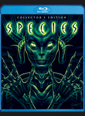 Product images preview species.br.cover.72dpi  7b52228bff d9ff 432c be25 e76cb6477651 7d