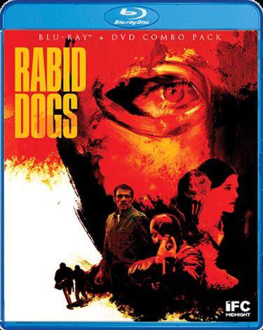 Product images modal rabiddogs.cover.72dpi  7b23a28541 6732 40d5 b081 0c9e557df318 7d