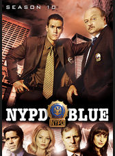 Product images preview nypdblues10cover72dpi  7b0a1451d0 2006 4ffa b3ea 8a5b57bc791d 7d
