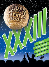 Product images preview mst3k33cover72dpi  7b83a66082 50d3 e411 b7d2 d4ae527c3b65 7d