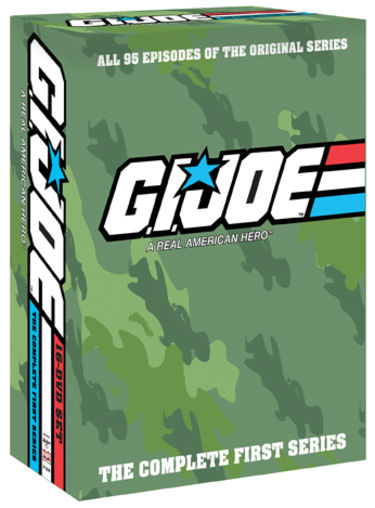 Product images modal gijoecsboxps72dpi  7be74a4e4c 5444 e411 88c5 d4ae527c3b65 7d