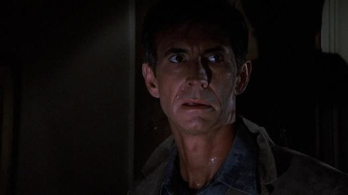 Psycho II - Supercut