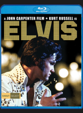 Product images preview elvisbrcover72dpi