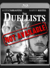 Product images preview duellists na