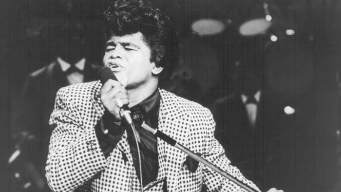 I Got the Feelin': James Brown in the '60s - Trailer