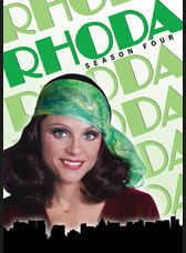 Product images preview rhodas4cover72dpi  7bfce92386 3653 4b1f a4bf 5123a5c3d987 7d