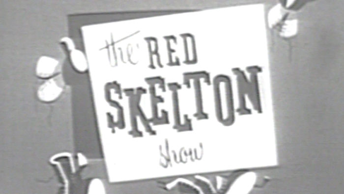 The Red Skelton Show - Opening