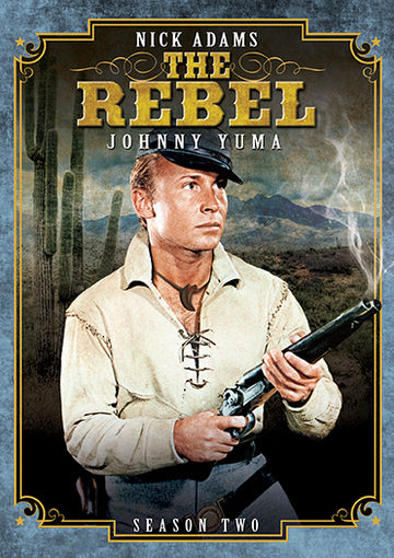 Product images modal rebels2cover72dpi  7bcb221f55 b839 4e1d 8df0 37f470fa6e6f 7d
