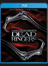 Product images preview deadringers.br.cover.72dpi  7b56fa3fdd 61ac 4ccb b334 58fb4d86ef05 7d