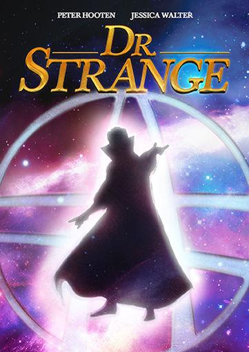 Product images modal drstrange.dvd.cover.72dpi 7b61d28b94 bb1a 4ce8 8c88 cb6981b33a18 7d