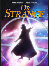 Product images preview drstrange.dvd.cover.72dpi  7b61d28b94 bb1a 4ce8 8c88 cb6981b33a18 7d
