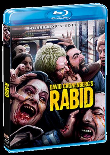Product images modal rabid.br.ps.72dpi  7b0e37c28e 0552 48a6 9a0a 0c742413e44b 7d