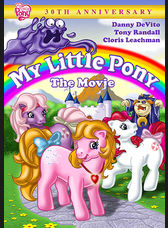 Product images preview mlpthemovie.cover.72dpi  7bd50aa87e b345 e411 88c5 d4ae527c3b65 7d