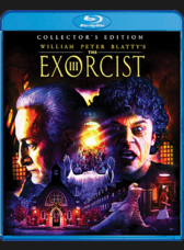 Product images preview exorcist3cover72dpi