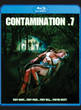 Product images preview contamination7.br.cover.72dpi  7beaca84ca 263c 4af4 91c9 4046636d4a6d 7d