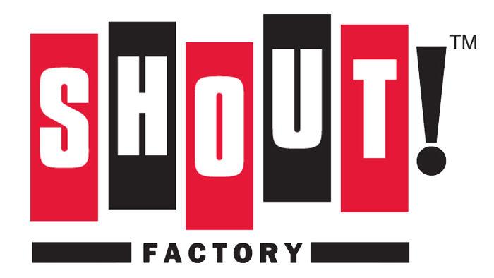Product detail shoutlogo white