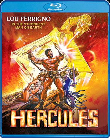 Product images modal hercules.br.cover.72dpi  7b00d107ba 94d7 4a97 a0e4 b93d91fc3b82 7d