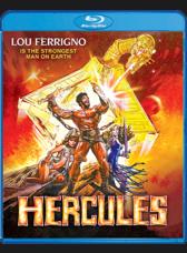 Product images preview hercules.br.cover.72dpi  7b00d107ba 94d7 4a97 a0e4 b93d91fc3b82 7d