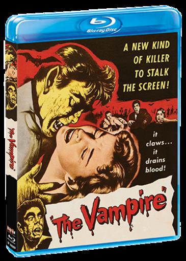 Product images modal vampire.br.ps.72dpi  7b66d1976f 1982 490f 8a98 c6d162c25d48 7d