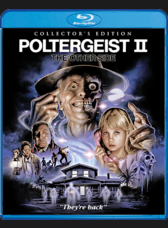 Product images preview poltergeist2.br.cover.72dpi  7b0ba1ce98 73b3 4f3d bde8 05881bc11915 7d