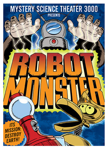 Product images modal robotmonsterminiposter72dpi  7ba53058dc aea7 46ff a710 309dee9870c3 7d
