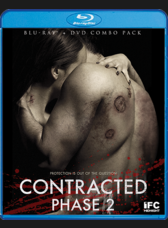 Product images preview contracted2cover72dpi