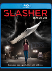 Product images preview slashers1brcover72dpi
