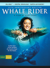Product images preview whalerider.br.cover.ocard.72dpi  7b160e8739 a915 4458 8afe 4c5ed6d49537 7d
