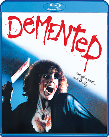 Product images modal demented.br.cover.72dpi 7b88d1b47a 65a6 4ae9 9e1b c35e83a05ef0 7d
