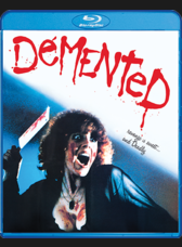 Product images preview demented.br.cover.72dpi  7b88d1b47a 65a6 4ae9 9e1b c35e83a05ef0 7d