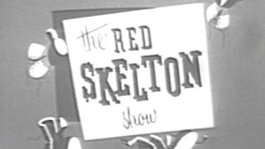 Product images modal redskelton