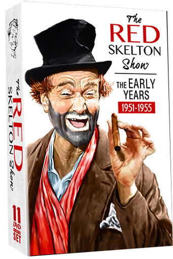 Product images modal 60857 20red 20skelton 2011dvd 20slimline 20box 203d 20copy  7b6e374465 471c e411 ba69 d4ae527c3b65 7d