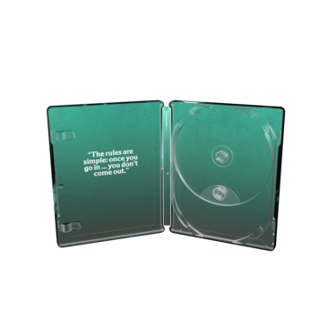 Product images modal efny0623  7b9d1ecbf9 1dd8 4e9a 8e91 3acfb15ef7c5 7d