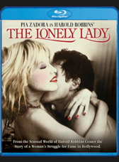Product images preview lonelylady.br.cover.72dpi  7b3ba42eef cf57 4ce2 9911 aa2722c002bc 7d