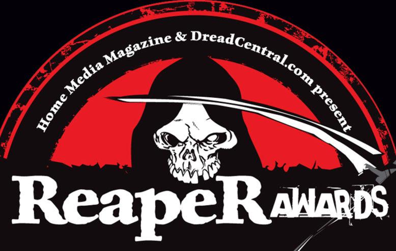 Reaper Awards