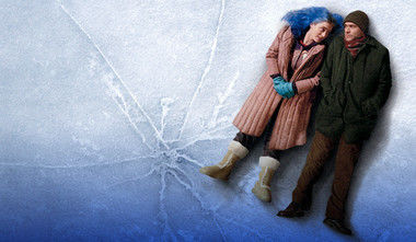 List preview eternal sunshine of the spotless mind