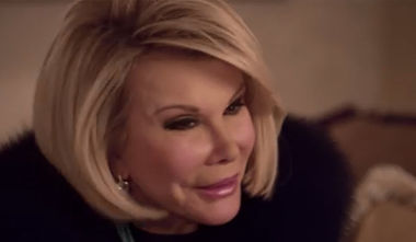 List preview joanrivers