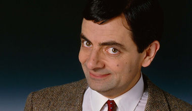 List preview mrbean