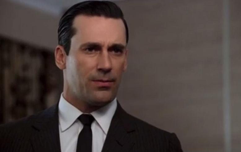 movies to watch when you miss mad men shout factory i m going to get vulnerable you i feel like i m taking mad men s inevitable end harder than everybody else after each episode in the final season