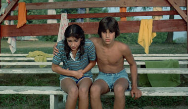 List preview sleepaway camp still 9