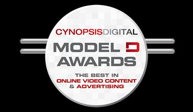 Cynopsis Model D Awards
