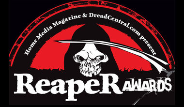 List preview reaper
