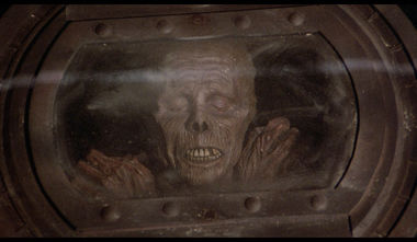 List preview return of the living dead still 1