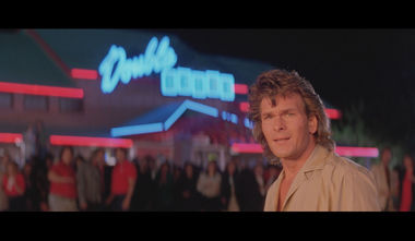 List preview road house still 15